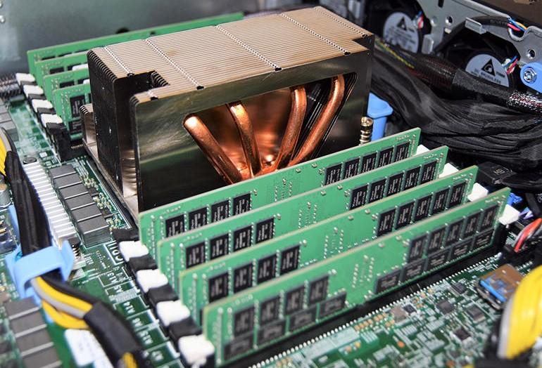 Laptop ve Masaüstlerinde RAM'in Önemi