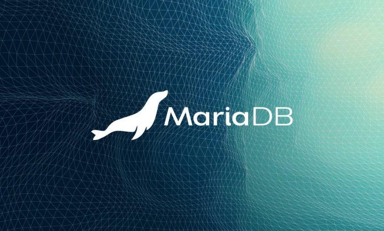 MariaDB Nedir