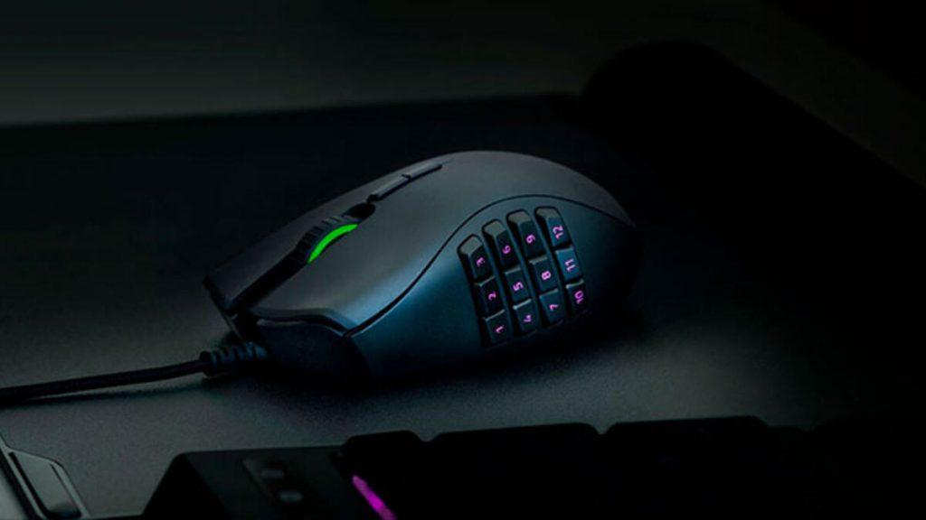 Oyuncu Mouse Alırken Neye Dikkat Edilmeli