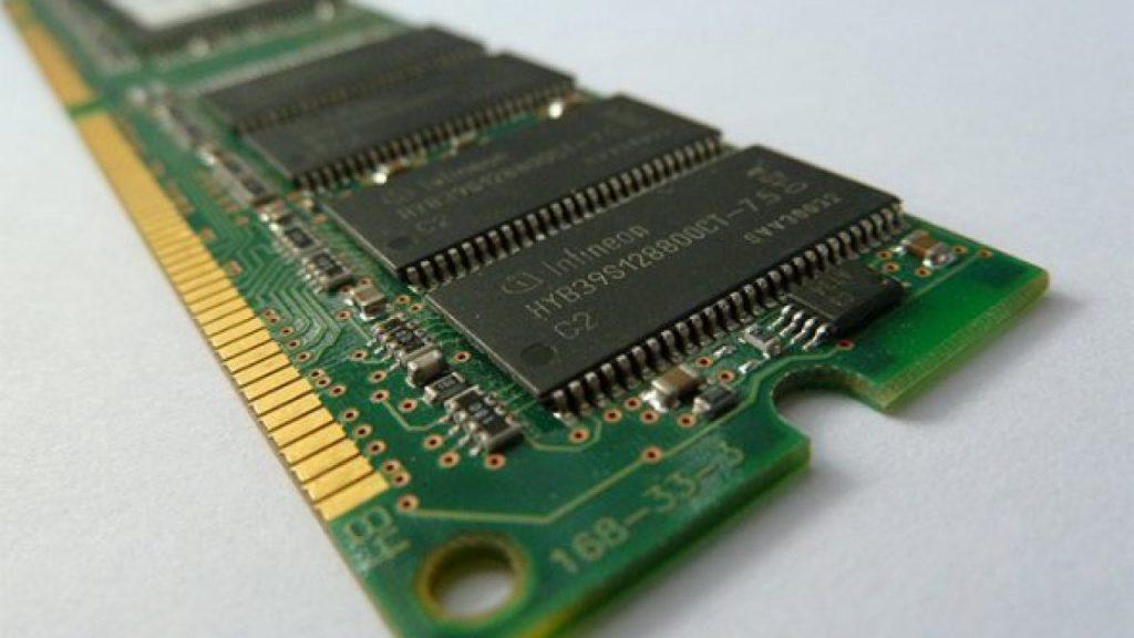 ECC Ram Nedir - ECC Ram Kullanım Alanları