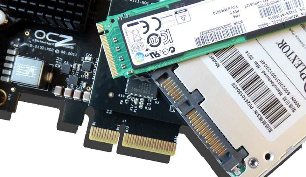 SSD Alacaksanız Buna Dikkat Edin