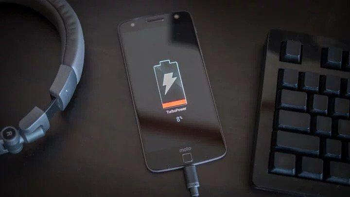 Cep Telefonu Şarj Sorunu Nasıl Giderilir? | Longline Memory