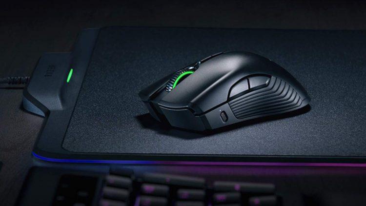 En İyi Oyuncu Mouse Önerileri