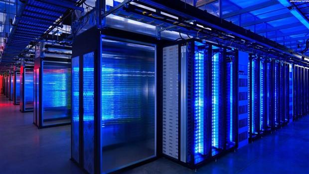 Server Türleri Nelerdir