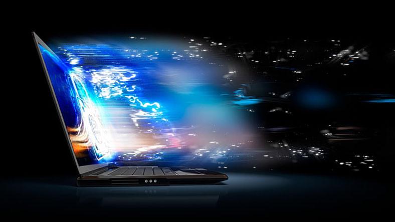 Laptopunuzun Performansını Artıracak 4 Kolay Yöntem