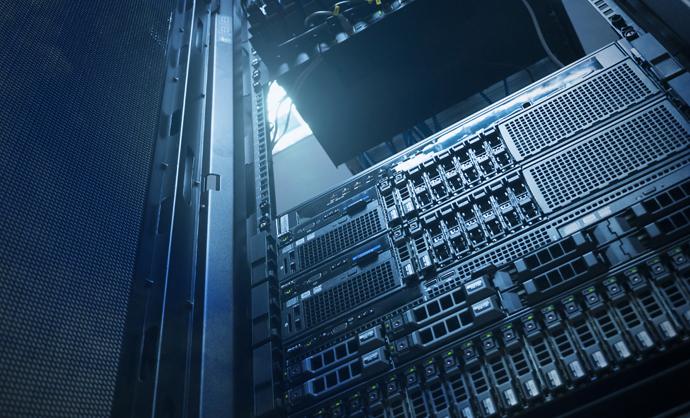 Yeni Nesil Depolama Teknolojisi NVMe Nedir