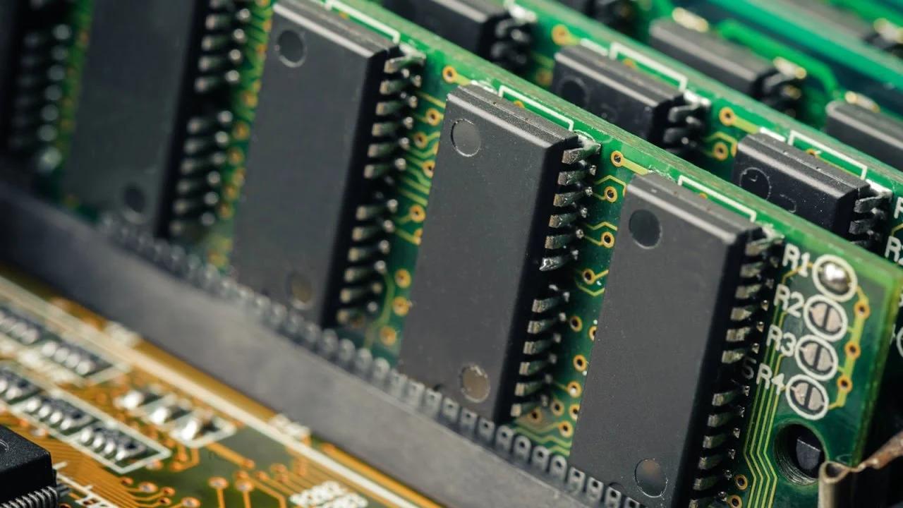 Bilgisayarda RAM Nasıl Yükseltilir