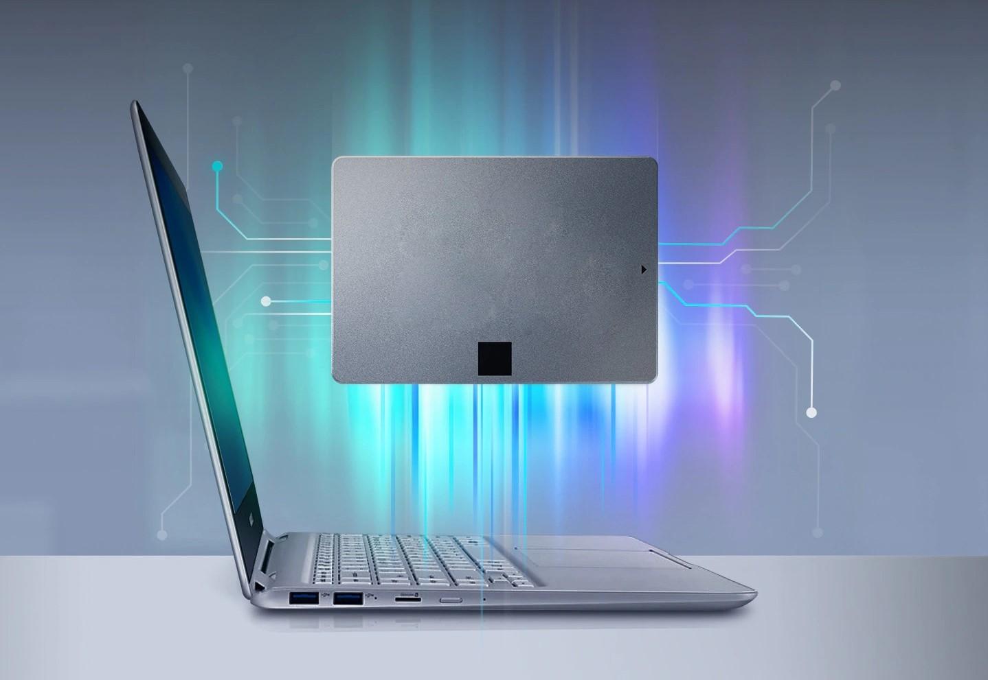 SSD S.M.A.R.T Değerleri Nedir