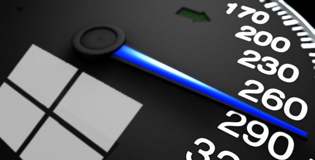 SSD Hız Testi Nasıl Yapılır