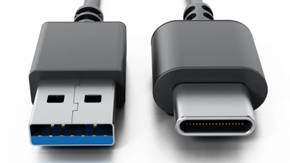 USB- A ile USB -C Arasındaki Farklar Nelerdir