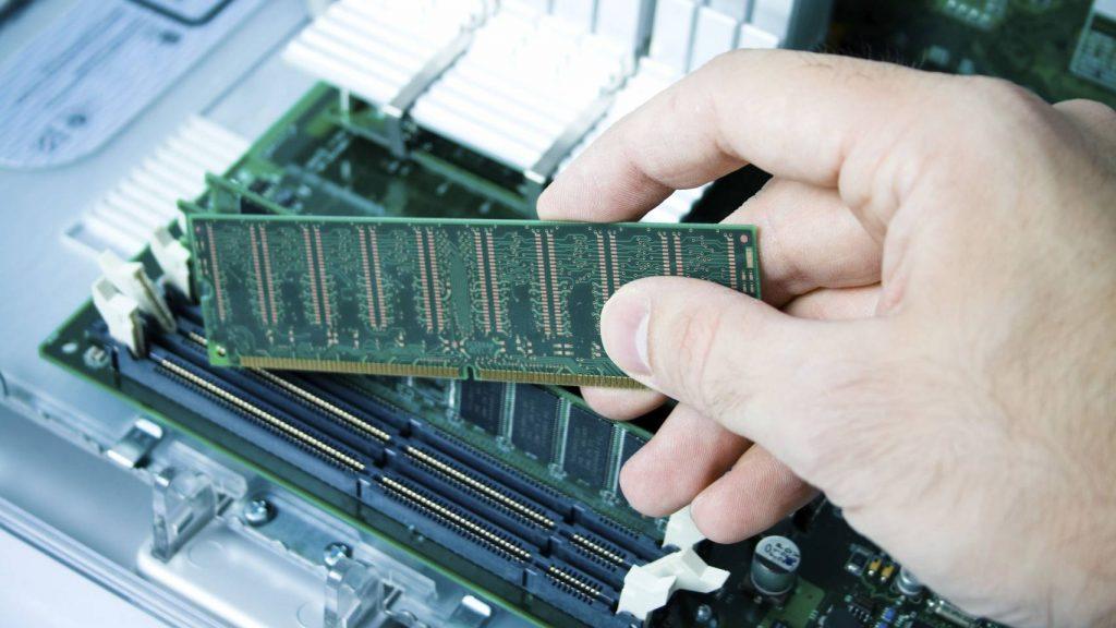 Bilgisayarda RAM Bellek Yükseltmenin Faydaları