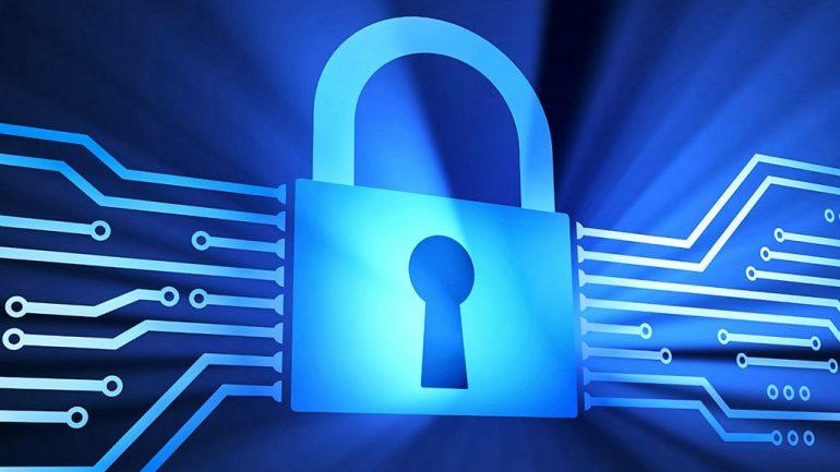 BitLocker Nedir - Nasıl Kullanılır