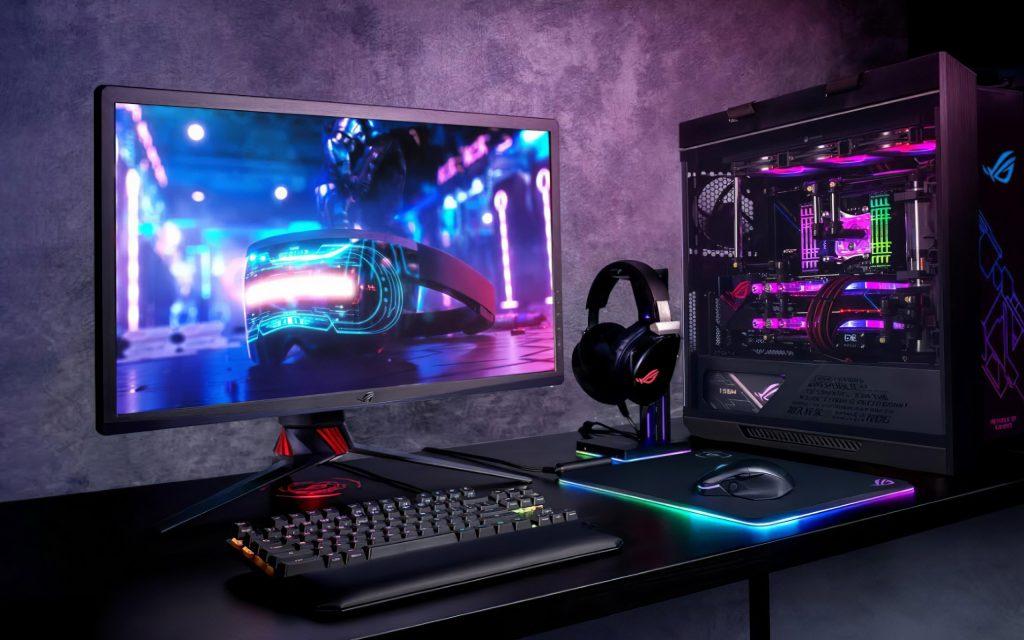 oyun bilgisayarına RAM nasıl seçilir