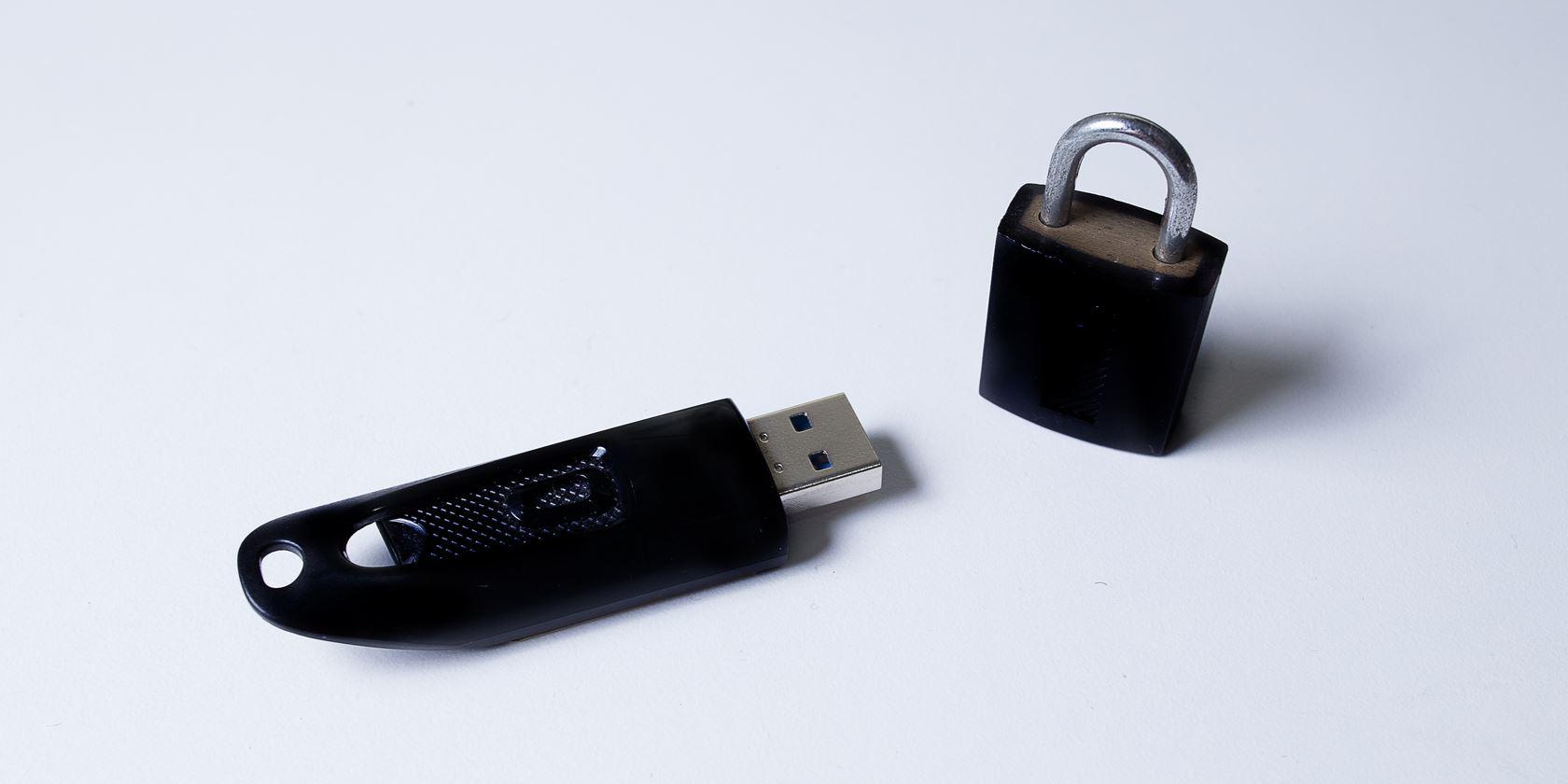 USB Bellek Boş Görünme Hatası Nasıl Çözülür