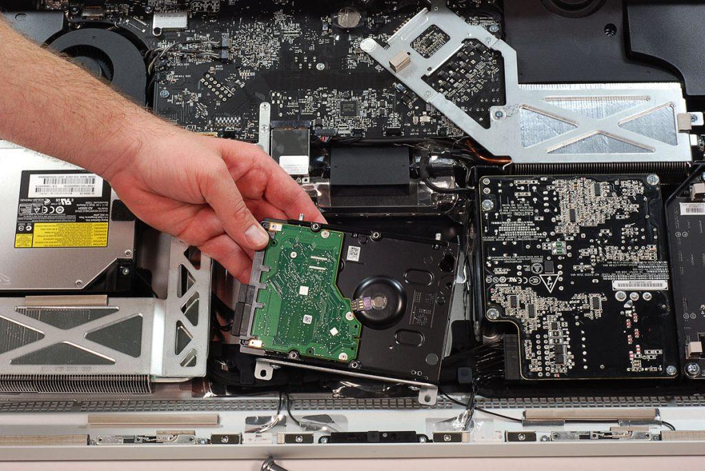 SSD Satın Alırken En Çok Yapılan 4 Hata