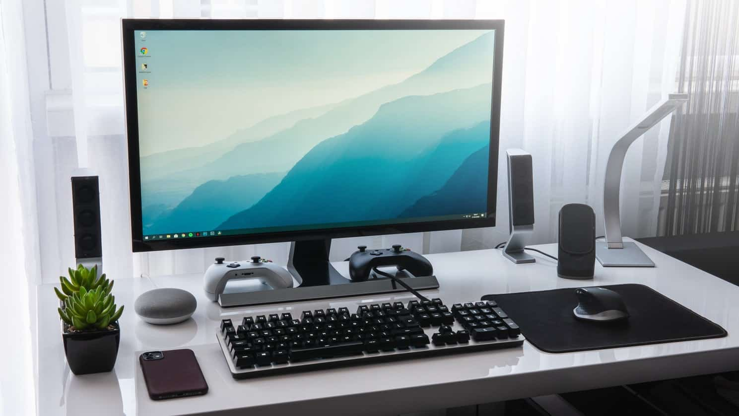 Ofis Masaüstü Bilgisayar Önerileri