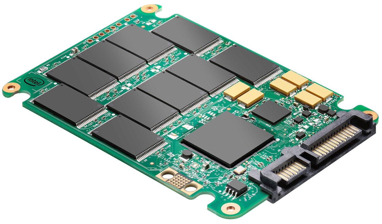 SSD Kapasitesi Nedir-Ne İşe Yarar