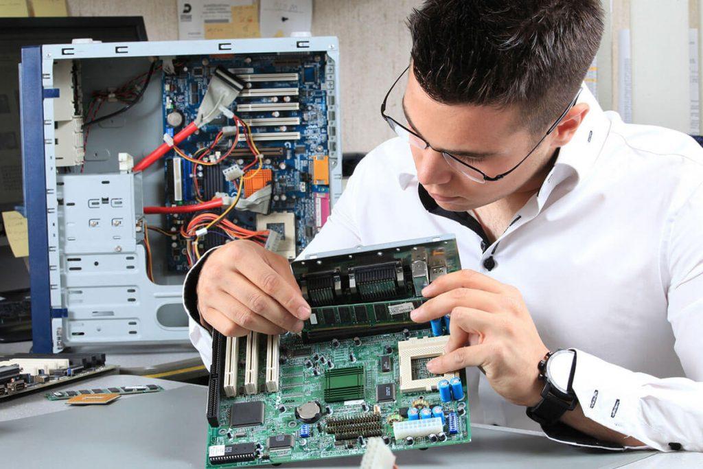 Bilgisayarda Darboğaz Neden Olur-Nasıl Kontrol Edilir