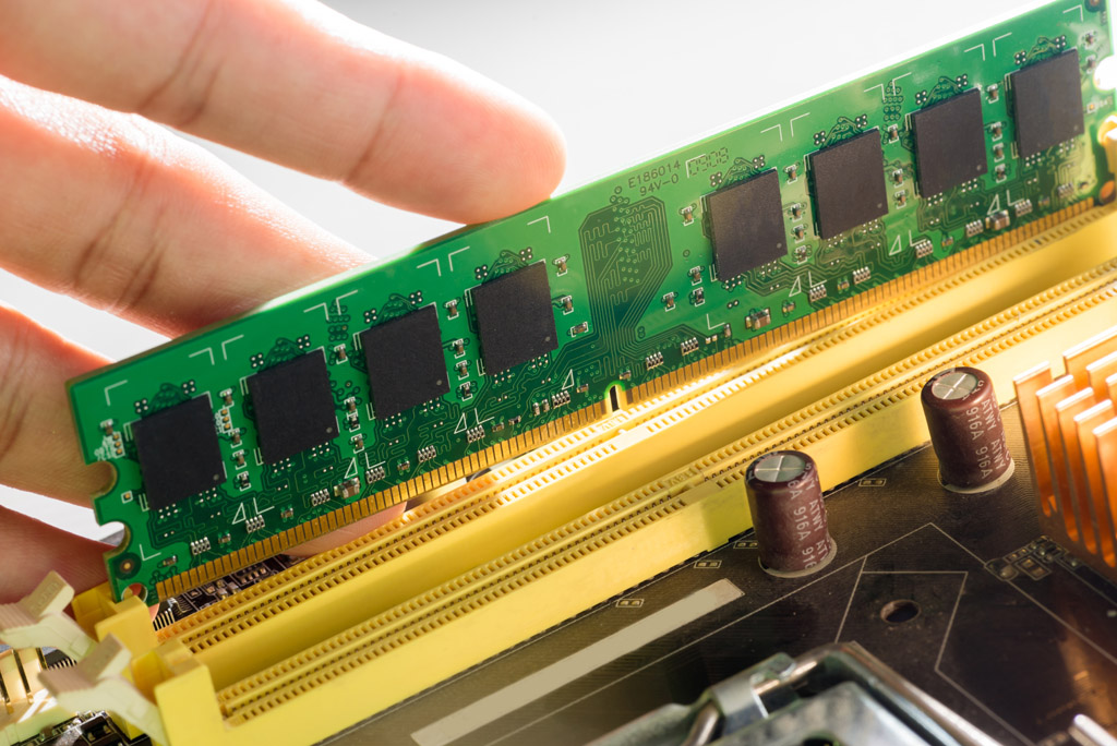 RAM Temizleme İşlemi Nasıl Yapılır