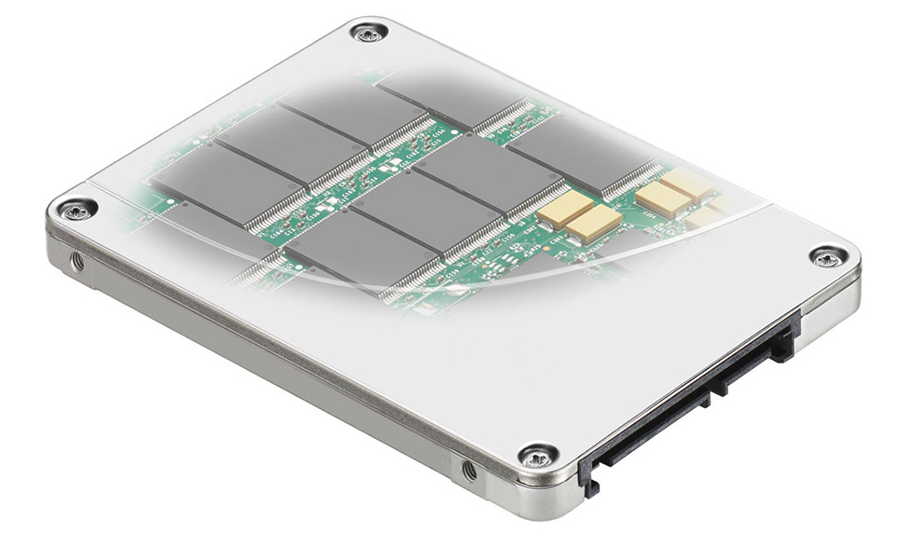 SSDler hakkında doğru bilinen yanlışlar