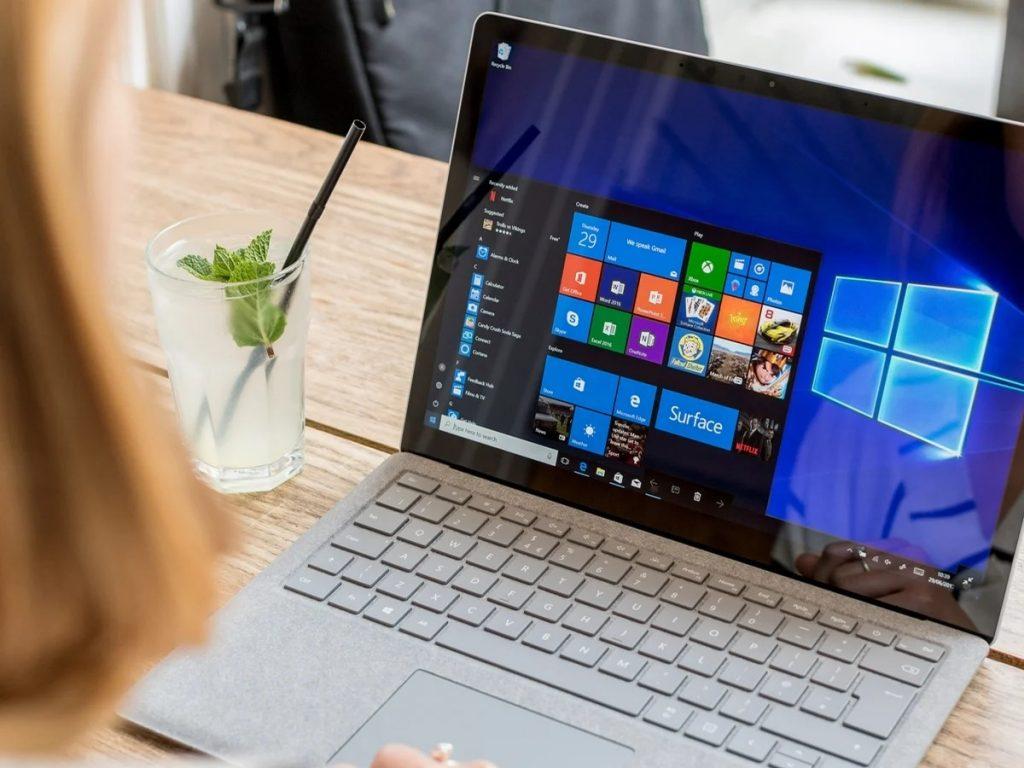 Windows PC Temizleme Nasıl Yapılır