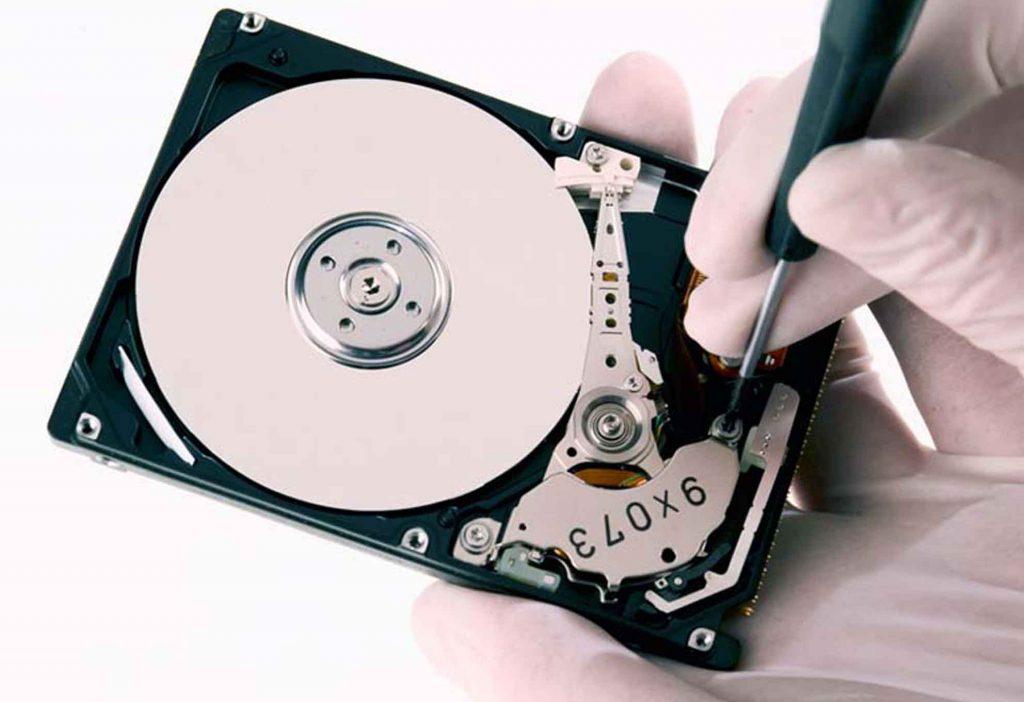 Disk Biçimlendirme Hatası Nasıl Çözülür