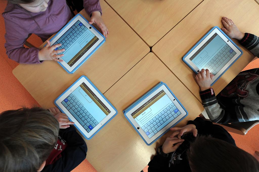 Okula Dönüş Öğrenciler İçin SSD Tavsiyeleri